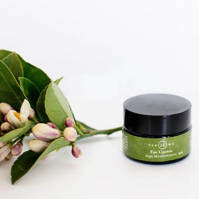 Natural Eye Cream | Verissima Natural Skincare | Australia
