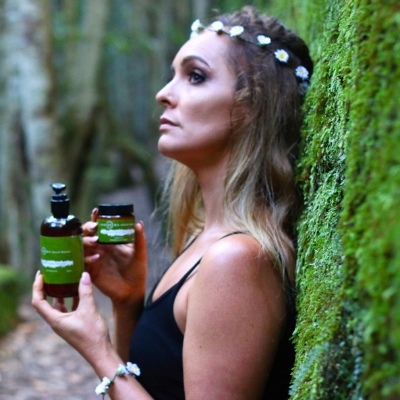 Watagan National Park | Products Held | Verissima Natural Skin Care