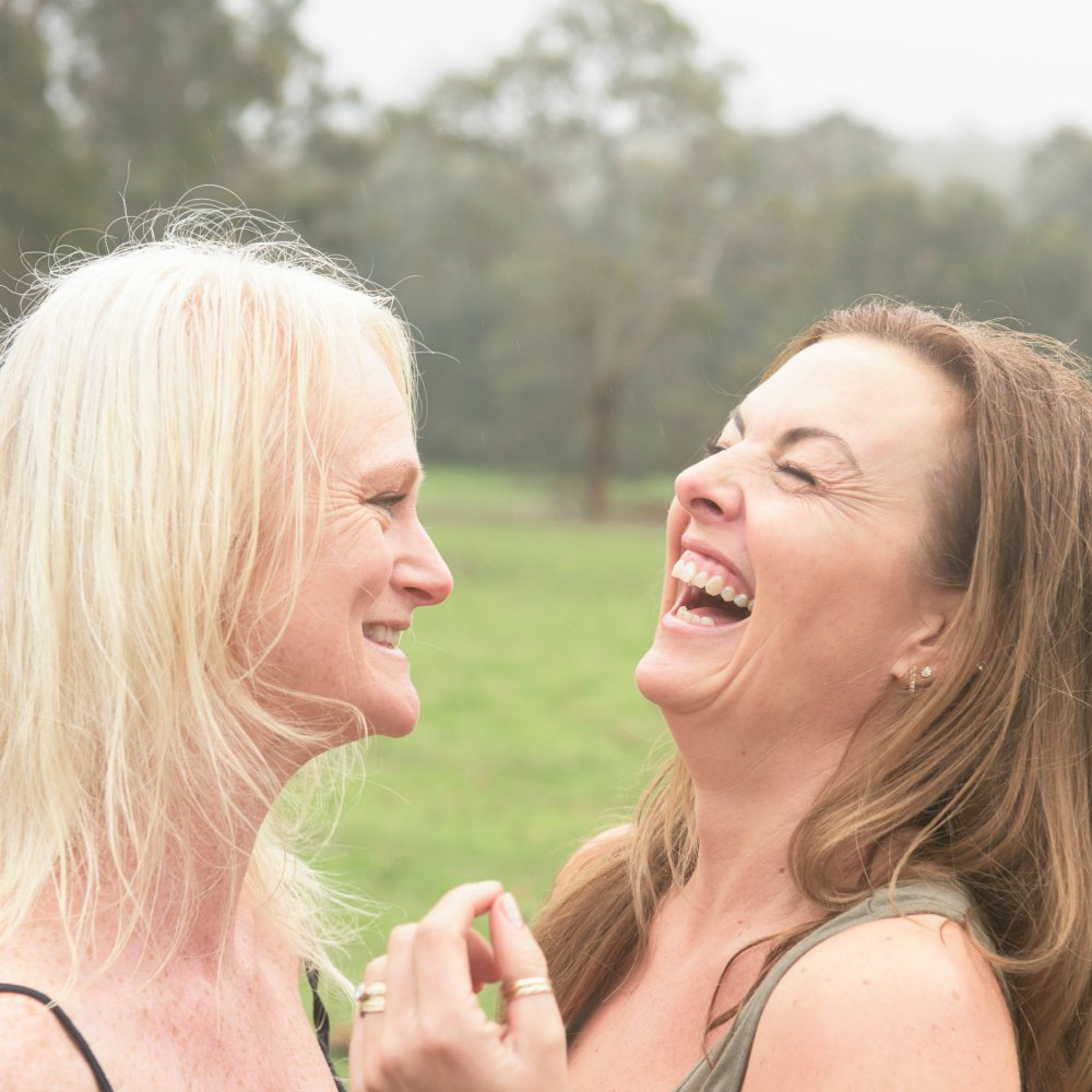 Natural Skincare Australia: Creators of Pure Natural Skincare Products